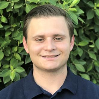 Matthew Acosta